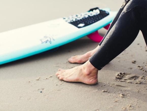 Torquay here we come! SURF WEEKEND VICTORIA – Australia